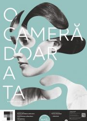 O cameră doar a ta de Virginia Woolf