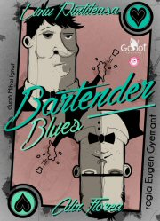 Bartender blues