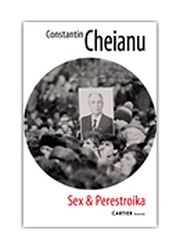 Sex & Perestroika